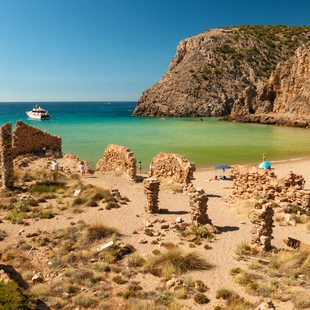 Sardinia photo 23