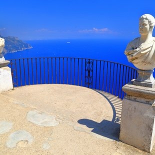 Ravello photo 22