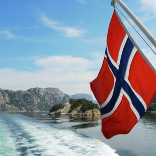 Norway photo 31