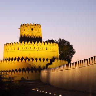 Abu Dhabi photo 19