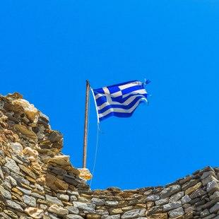 Peloponnesus photo 42
