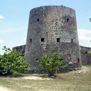 Barbuda photo 15