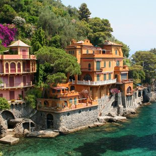 Portofino photo 2
