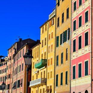 Genoa photo 3