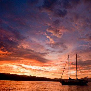 Solomon Islands photo 14