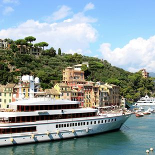 Portofino photo 7