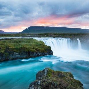 Iceland photo 34