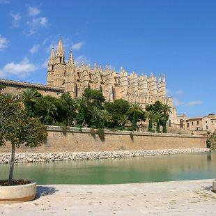 Mallorca photo 13