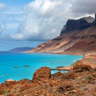 Socotra photo 19