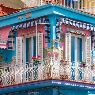 Amalfi Coast photo 23