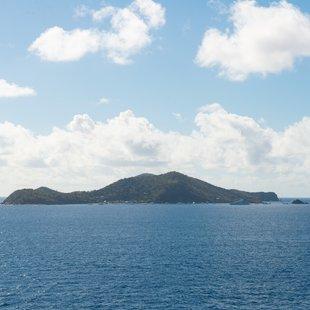 Cooper Island photo 7