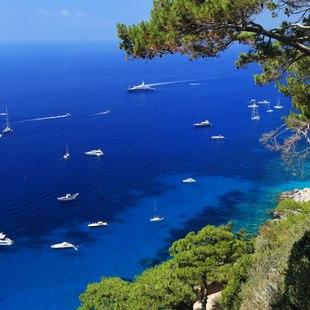 Amalfi Coast photo 7