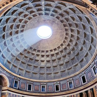 Rome photo 8