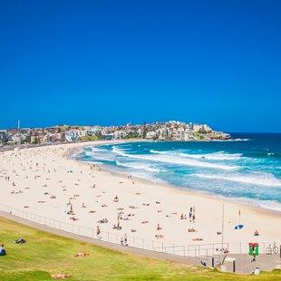 Sydney photo 4
