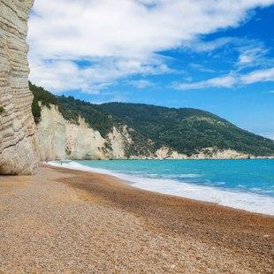 East Coast Italy photo 47