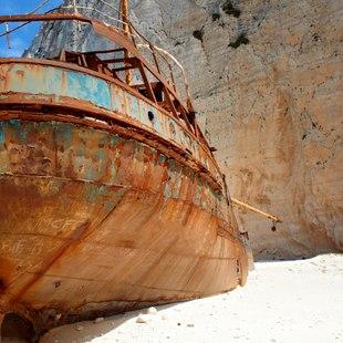 Ionian Islands photo 10