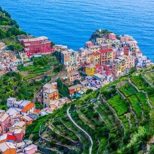 La Spezia photo 17