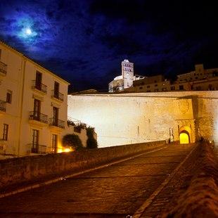 Ibiza photo 21