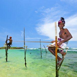 Indian Ocean photo 2