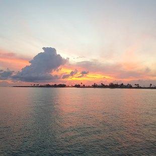 Harbour Island photo 10