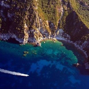 Ionian Islands photo 7