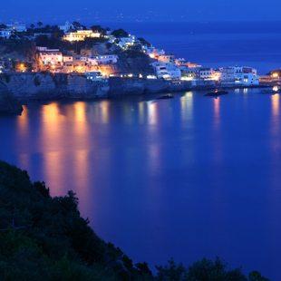 Ischia photo 9