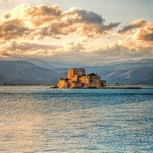 Peloponnesus photo 38
