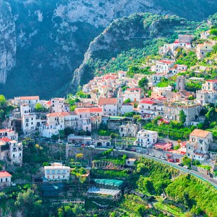 Ravello photo 9