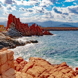 Sardinia photo 6