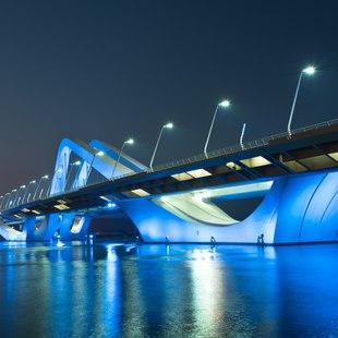 Abu Dhabi photo 41