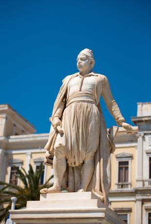 Syros photo 15