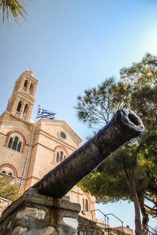 Syros photo 13
