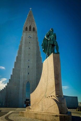 Iceland photo 14