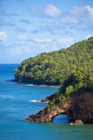 St. Lucia photo 12