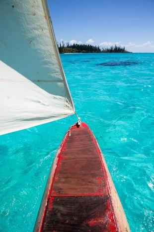 New Caledonia photo 25