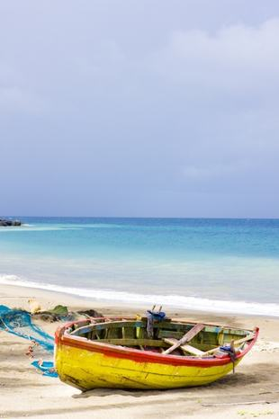 Greater Antilles photo 2