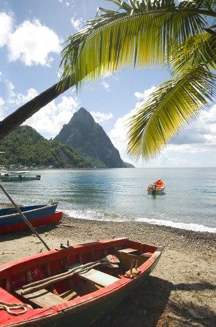St. Lucia photo 7