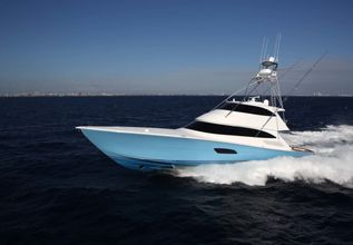 17 Charter Yacht at Fort Lauderdale International Boat Show (FLIBS) 2020- Attending Yachts