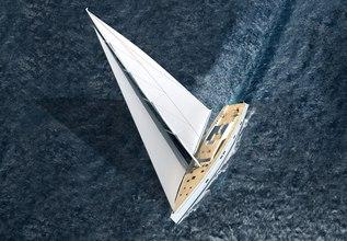 Selena Charter Yacht at Palma Superyacht Show 2017