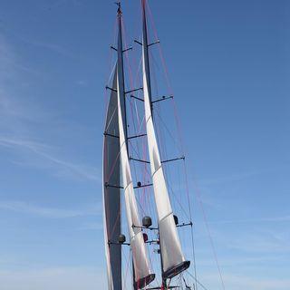 Seahawk photo 16