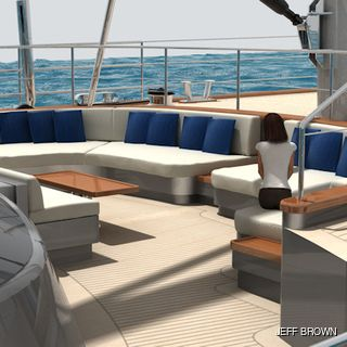 Seahawk photo 12