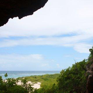 Barbuda photo 9