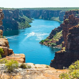 The Kimberley photo 6