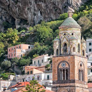 Amalfi photo 7