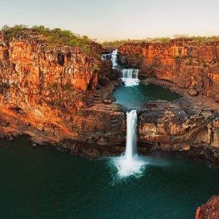 The Kimberley photo 10