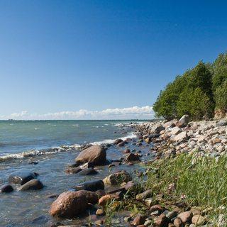 Baltic Sea Region photo 11