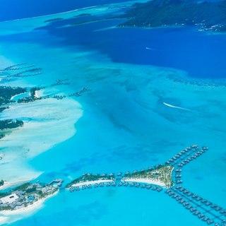 French Polynesia photo 8