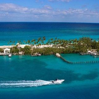 Nassau  photo 9