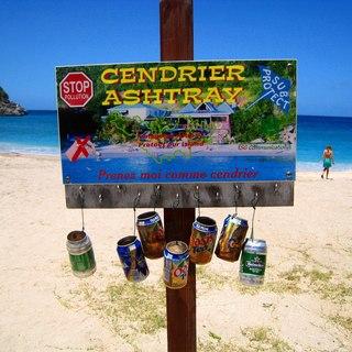 Leeward Islands photo 11