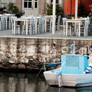 Aegean Islands photo 16